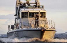 Royal_Navy_P2000_Patrol_Boat_HMS_Dasher_MOD_45152119-kopia