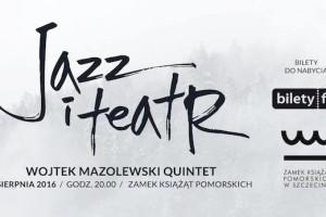 jazz-teatr-szczecin-wojtek-mazolewski