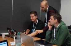 startup-weekend-szczecin-2016