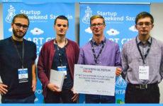 startup-weekend-szczecin
