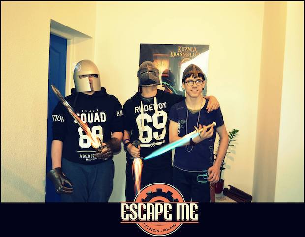 escapeme_kuznia_dd
