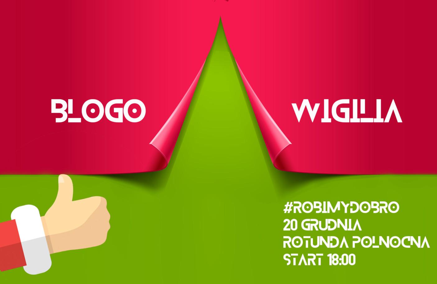blogowigilia-blog-szczecin
